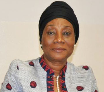 CPC Boss Promises Nigerian Consumers Yuletide Protection