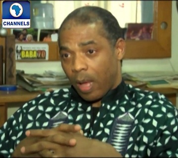 DNA Test: Femi Kuti Confirms Children's Paternity Discovery