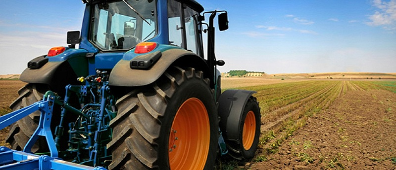 Nigeria Launches Youth Employment In Agriculture Programme