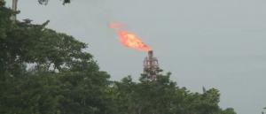 Gas-flaring_Niger-delta_Nigeria