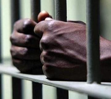 Masterminds Behind Minna Jail Break, 104 Inmates Captured