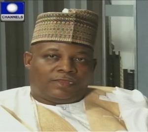Kashim_Shettima_Borno_State_Governor