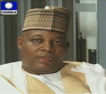Nigerians Must Unite In Fight Against 'Medieval Idiots' – Shettima