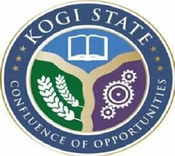Kogi State To Undergo City Structural Plans