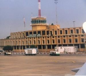 Mallam-Aminu_Kano-airport