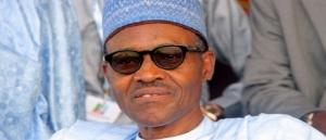 Muhamadu_Buhari_APC_Presidential_Candidate