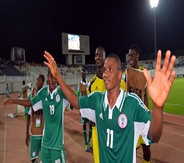 Yahaya, Eze Promise To Meet January 15 Deadline