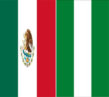 Nigeria, Mexico Launch Chamber Of Commerce And Industry