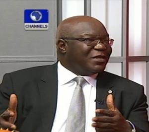 Oye-Ibidapo-Obe_Professor_Former_UNILAG_VC