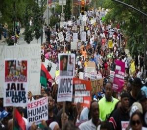 Protesters_NY