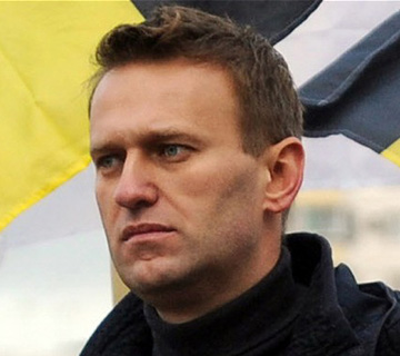 Merkel Not Ruling Out Nord Stream Fallout Over Navalny