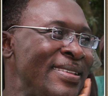 Senator Pwajok Emerges Plateau PDP Governorship Candidate