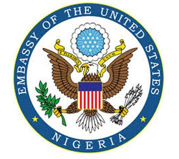 United States Condemns Suspected Boko Haram Attack In Gumsuri