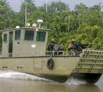 gunboat_Nigeria_JTF
