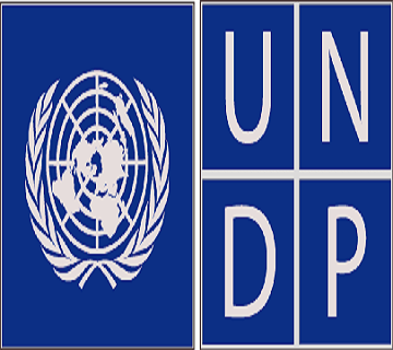 Nigeria Could Lose Its Leadership Role In West Africa – UNDP