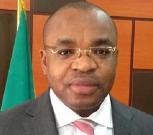 udom_emmanuel loses petition at tribunal