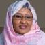 Aisha-Buhari_APC