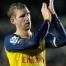 Arsenal-Mertesacker