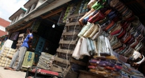 Ogun state has tasked the government on small and medium scale enterprise SMEs