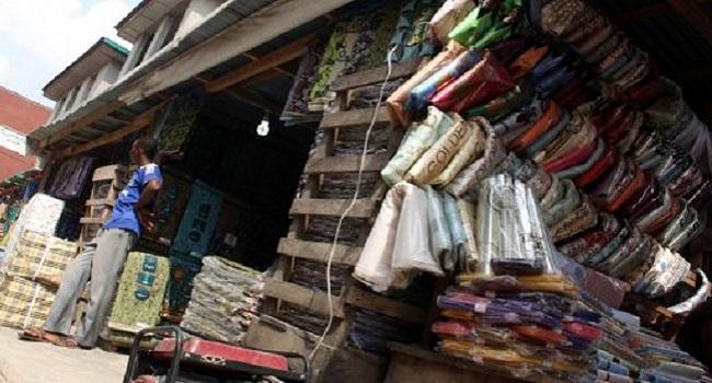 BOI Promises To Assist Local Entrepreneurs