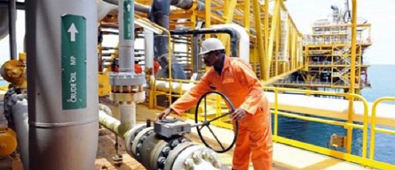 Nigeria Draws From Excess Crude Account To Augment Oil Revenue Shortfall