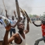NIGERIA-VOTE-UNREST-NORTH