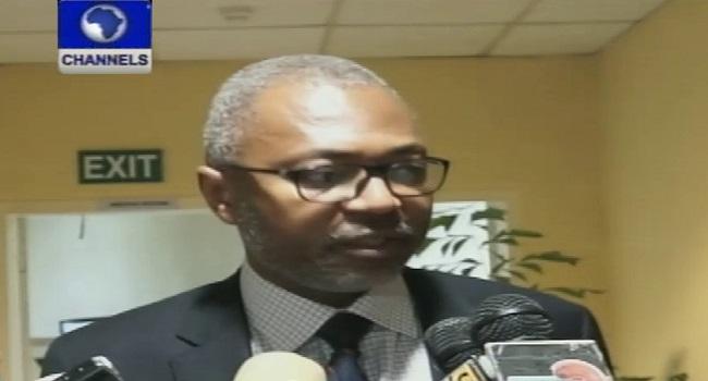 Nigerian Media Tasked On Balance, Fair Reporting