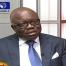 Emmanuel_Uduaghan_Governor_Delta_State