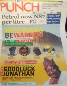 Fayose_Punch_publication