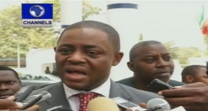 Femi-Fani-Kayode-on_Fayose_Publication