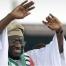 NIGERIA-VOTE-JONATHAN