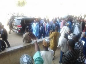 Goodluck_Jonathan-in_Maiduguri