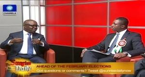 Governor_Emmanuel_Uduaghan&Chamberlain_Usoh