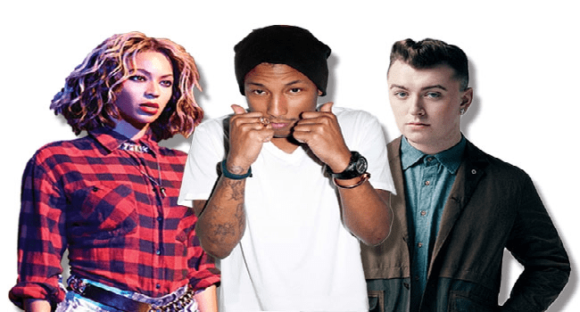Performers At Grammys 2015 Are…