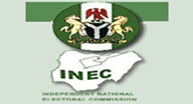 AD Confident INEC Will Deliver Credible Elections