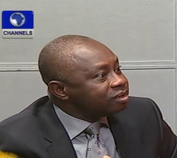 Selective Application Of Law Causing Nigeria's Challenges – Lawyer