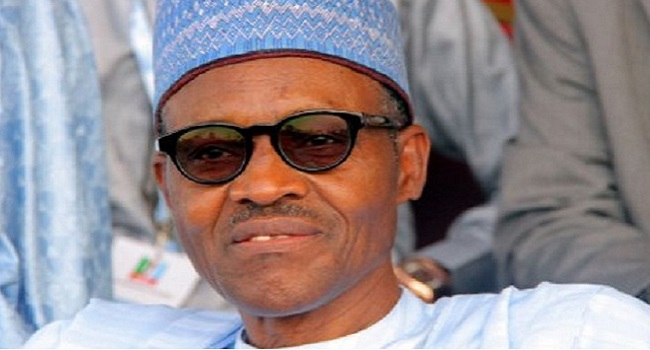Buhari Assures Of Media Freedom If Elected