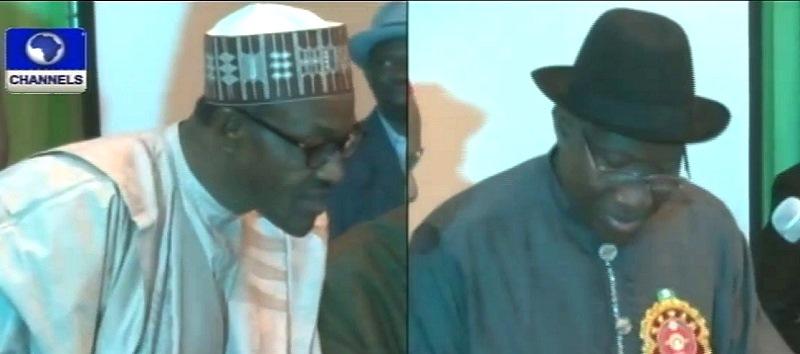 Muhammadu_Buhari_and_Goodluck_Jonathan