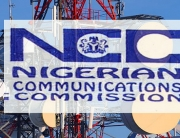 Failed Data Tariff Increment Decision Was To Protect Consumers – NCC‎