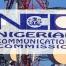 NCC_News