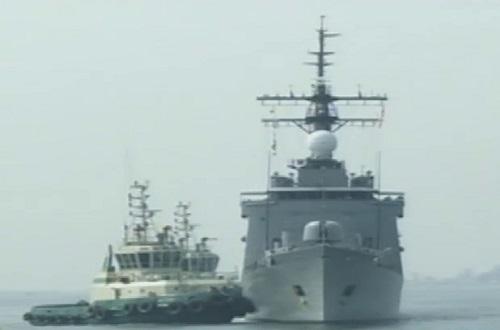OKPABANA_Naval_Ship_Nigeria
