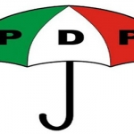 PDP, INEC, Police, DSS, Court