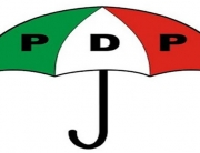 PDP Set To 'Change The Change' In 2019