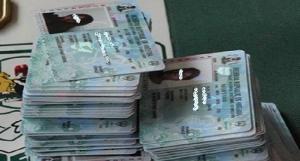 PVCs-Customs-INEC
