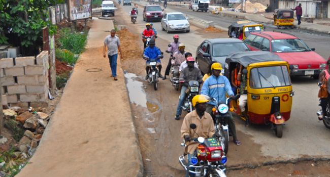Petrol Price Reduction: Transport Workers In Abia To Reduce Fare
