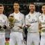 Ronaldo-Kroos-Ramos-Rodriguez-360