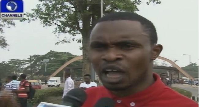 UNIBEN Students Shelve Planned Protest