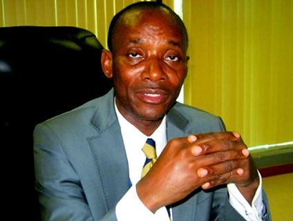 NERC Extends Residential Tariff Increase Till June