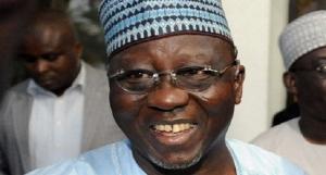 NIGERIA-LIFESTYLE-CULTURE-FASHION-HATS,FEATURE