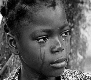 Lagos Group Condemns Provisions Of  Sexual Offences Bill